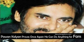 pawan kalyan gives chance to johny master for direction